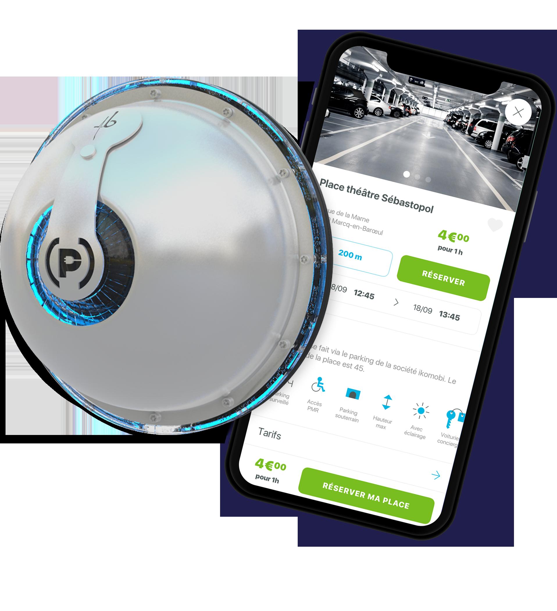mockup-wattpark-app.png